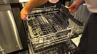 All About KitchenAid Dishwashers (Review)