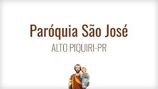 HORA DA GRAÇA | Sexta-feira 24/05/2019