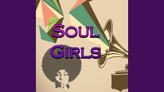 Provided to YouTube by Believe SAS My Simple Heart · Three Degrees ...