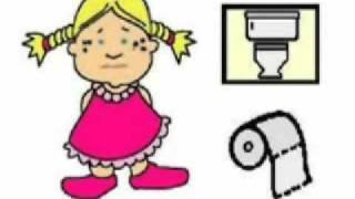 Toilet Training Social Story.avi
