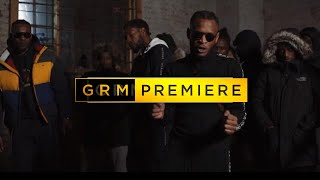 sp montiz ft frank ekwa fast music video grm daily