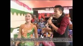 Video REVANSA™ ★ Mr. Mendem - Ari & Ayu ★ Petir 2016 download MP3, 3GP, MP4, WEBM, AVI, FLV Maret 2018