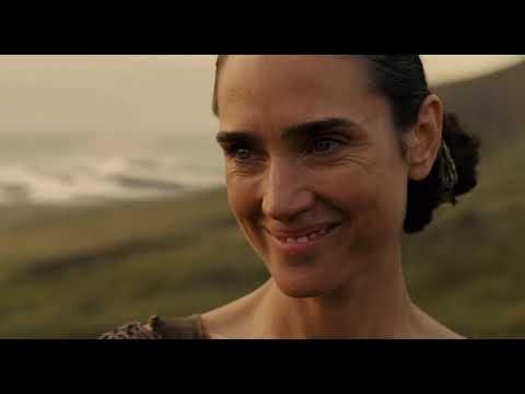 Noah/Best scene/Russell Crowe/Leo McHugh Carroll/Douglas Booth/Jennifer Connelly/Emma Watson