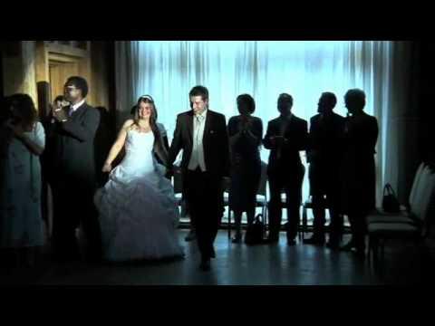 equinox-storm-wedding-disco's-&-mood-lighting