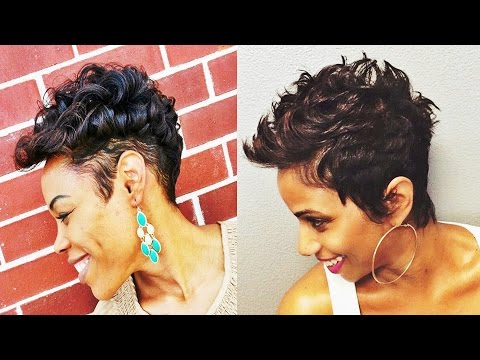 adorable-short-hairstyles-for-african-american-women