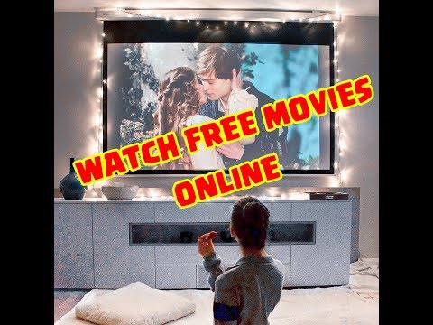 NOT Top 5 🎥 #1 Best Websites on How To Watch Movies Online for Free | 2019 ✅