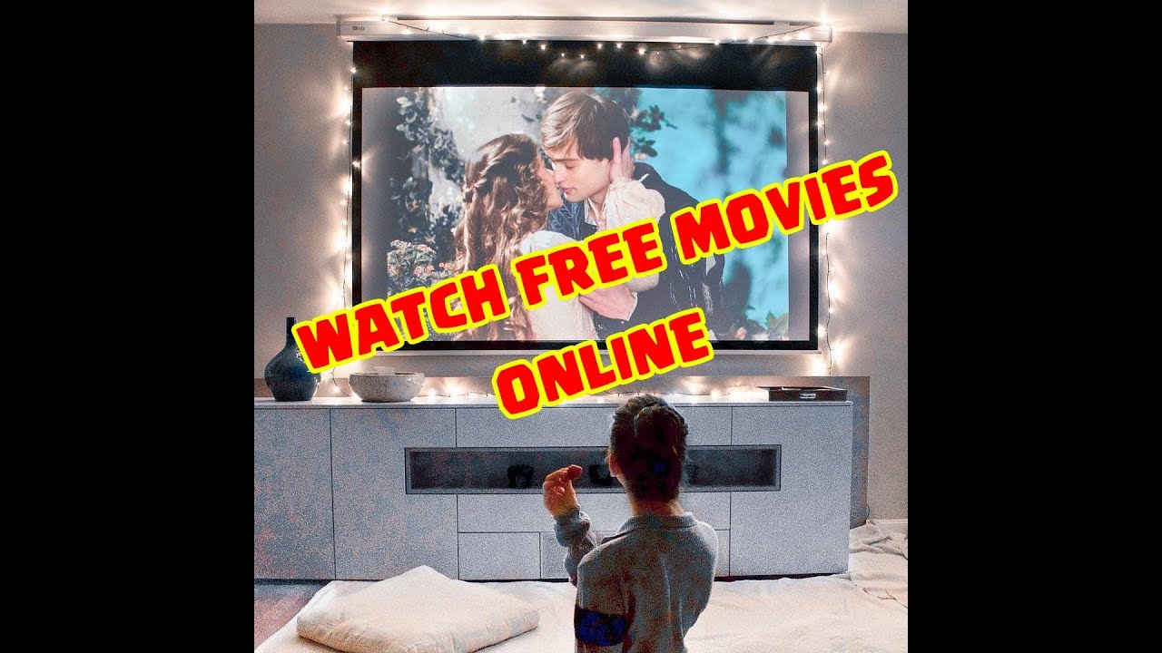 Download NOT Top 5 🎥 #1 Best Websites on How To Watch Movies Online for Free | 2019 ✅