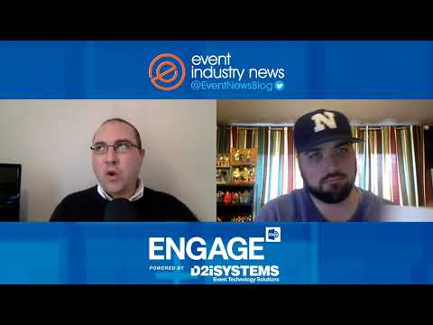 Podcast: Facebook update and what it means for #eventprofs