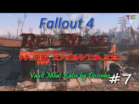 Vault Meat Xbox One