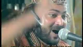 Ham sunni musalmano ke do do hai share Allah bhi hamara hai Mohammad bhi hamare