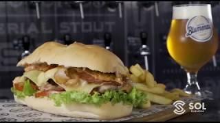 Biervila |  Roteiro Blumenau Gastronômico 2020