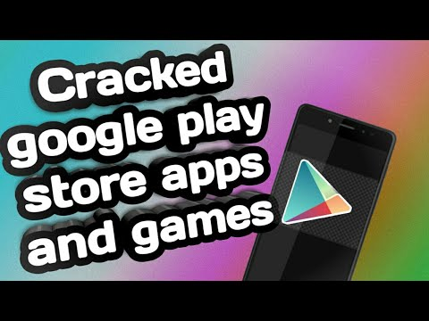 How To Download Cracked|hacked Games And Apps On Android For Free..??