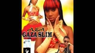 Gaza Slim & Vybz Kartel-Yu A Mi Baby (WALLABEEZ RIDDIM)