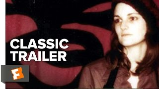 Guerrilla: The Taking of Patty Hearst (2004) Official Trailer #1 - Documentary Movie HD