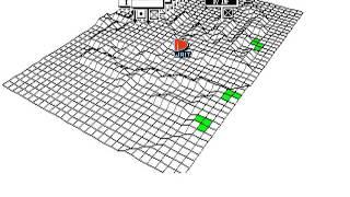Universal Military Simulator ~ Amiga