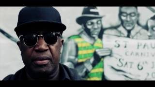 Black Roots - I Believe featuring Jah Garvey (Official Video)