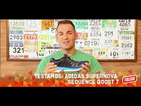 testamos:-adidas-supernova-sequence-boost-7