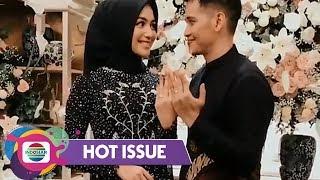 Hot Issue Pagi - Bikin Penasaran!! Persiapan Nikah Secepat Kilat, Rezky Aditya & Citra Kirana