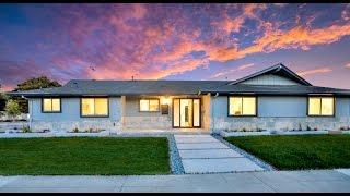 1334 Robsheal Drive, San Jose, CA