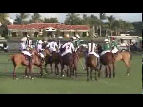 Lechuza Caracas vs Tonkawa - Ylvisaker Cup