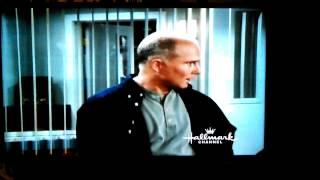 Frasier Season 4, Episode 2 Love Bites