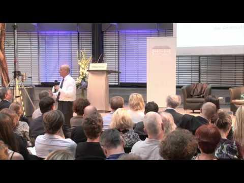 Jeremy Rifkin: The Zero Marginal Cost Society