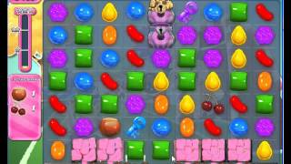Candy Crush Saga Level 1442 CE