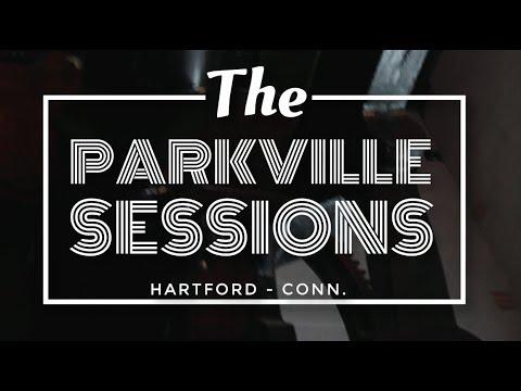 The Parkville Sessions  Jake Klar  California Been Teasin Me