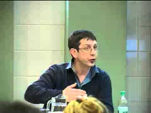 ARK Seminar: Migration and migrant workers in Northern Ireland