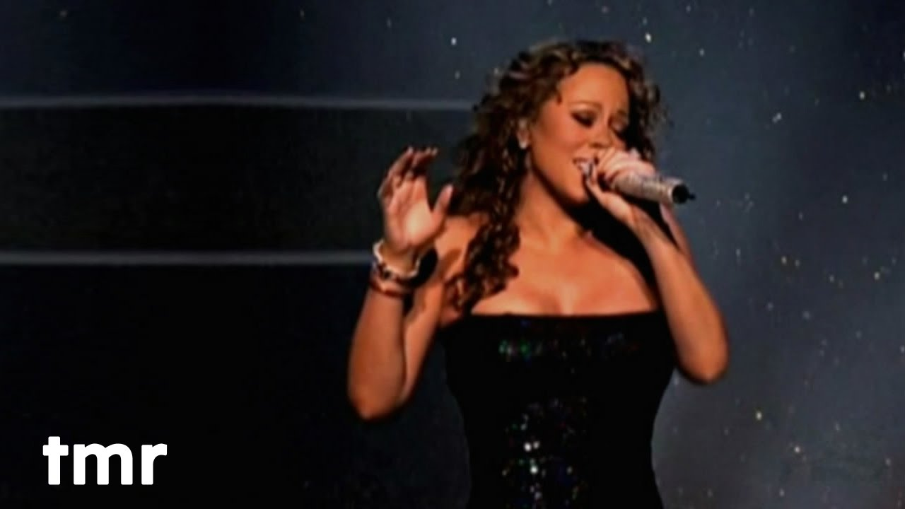 Mariah carey subtle invitation live from the pearl youtube mariah carey subtle invitation live from the pearl stopboris Image collections
