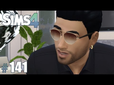 INVESTOR - The Sims 4: Part 141