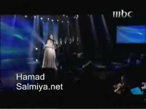 Ahlam Aktar Min Awal Ahebaic Live Al 3Arrab