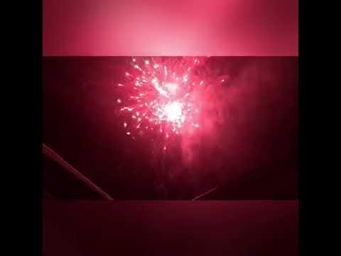 GEZUAR VITIN E RI 2020! HAPPY NEW YEAR 2020!