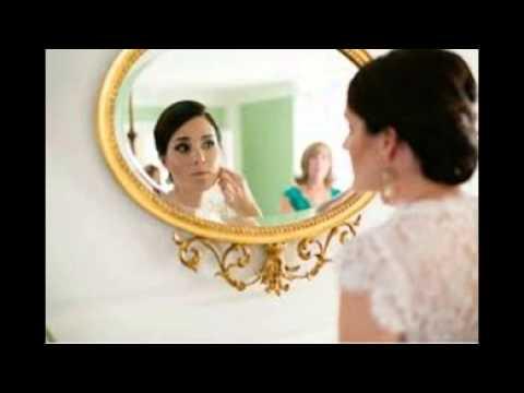 Wedding Hair And Makeup Bristol