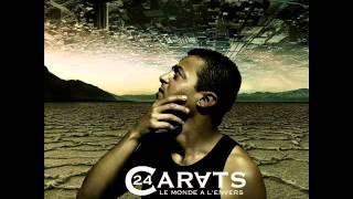 24 CARATS - J