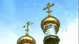 Таинство и обряды православной церкви. Воскресные беседы