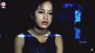 Peliculas Online | La Virginidad 2 | Película Completas En Español Latino