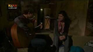 Manuel singt für Layla