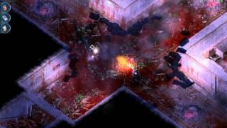 Let's Play Alien Shooter 2: Vengeance [Part 3] - Secrets & Kate