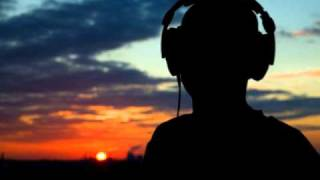 Play Rise In [Nalin & Kane Vocal Mix]