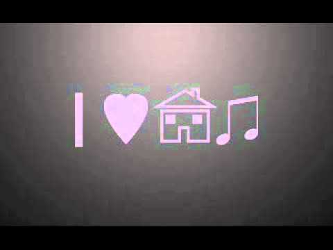 Last Night My Soul (Ian_Carey ft Snoop_Dogg & Bobby_Anthony ft Diego_Sanchez_Michael J Bootleg)