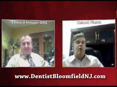 dentist-bloomfield-nj,-lumineers-vs.-dental-veneers,-dr.-edward-shluper