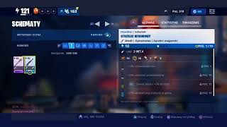 | 121 Power | Fortnite Rescue the World DONATE description battle Royal jugsony niactive weapons for free free