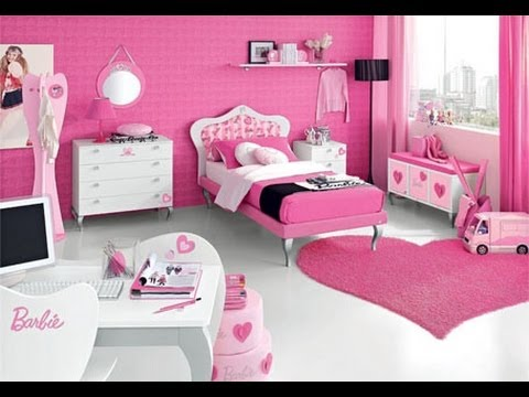 dream bedroom designs ideas for teens toddlers and big girls cute interior room decorations - Dream Bedroom Designs