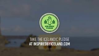 The Icelandic Pledge thumbnail