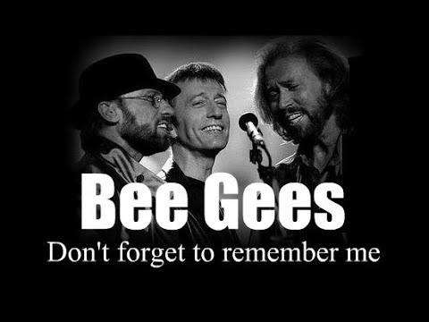 Sterren van de week: The Bee Gees