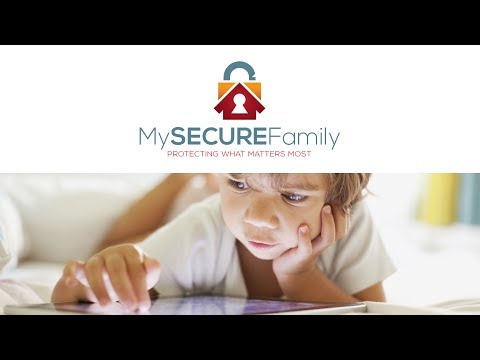 Parenting in the Digital Age | Tray & Melody Lovvorn