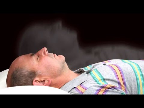 Projection Astral Hemi Sync Hypnosis Pink Noise & Binaural Beats