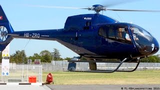 Video Airbus Helicopter EC120 HB-ZRO Startup & takeoff at Albi-Le Séquestre [LBI/LFCI] download MP3, 3GP, MP4, WEBM, AVI, FLV Oktober 2018