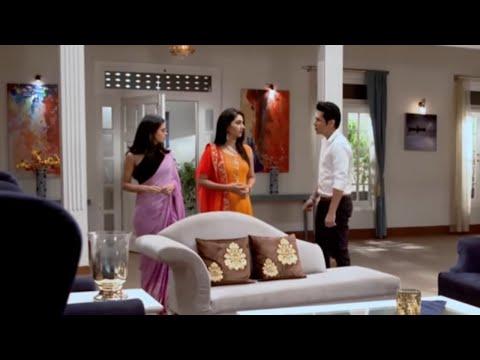 Woh Apna Sa - वो अपना सा - Episode 177  - September 25, 2017 - Webisode